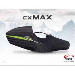 Selete CX MAX