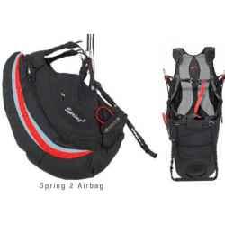 Selete Spring 2 AirBag