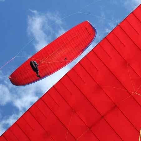 Parapente Cyclus One - Sol Paragliders