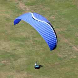 Parapente Cyclus One - EN B