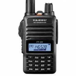 Radio Yaesu FT 4VR