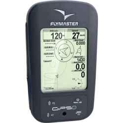 Variômetro Flymaster GPS SD